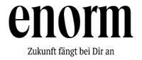 enorm Logo