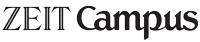 Zeit Campus Logo