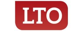 lto_logo