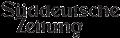sueddeutsche_Logo