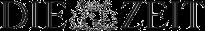 Die Zeit_Logo