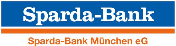 Sparda Bank Young+