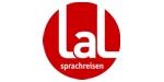 Logo LAL