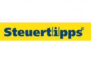 Logo_Steuertipps