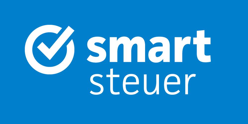 Logo_smartsteuer