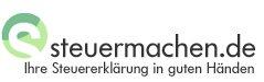 Logo_Steuermachen.de
