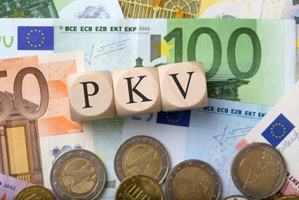 PKV_Logo