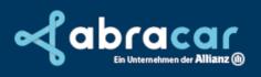 abracar_Logo