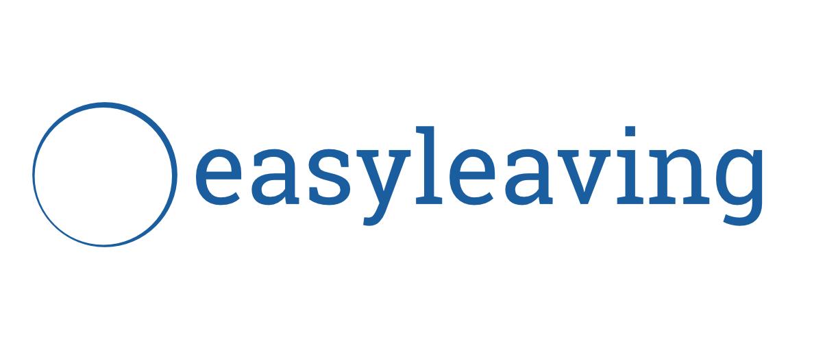easyleaving_logo