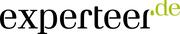 experteer_de_logo