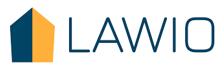 lawio_Logo