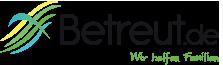 betreut.de_Logo