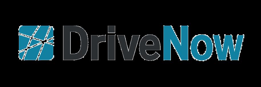 logo-drivenow
