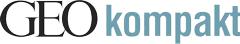 GEO Kompakt Logo