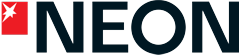 Neon Logo