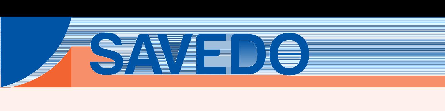 savedo-Logo