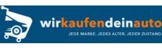 wirkaufendeinauto_Logo