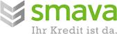 Smava_Logo