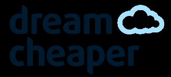 dreamcheaper_logo
