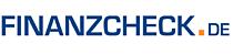 Finanzcheck_Logo