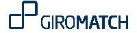 Giromatch_Logo