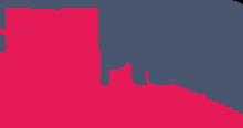 Fairplane Express Logo