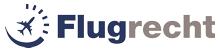 Flugrecht Logo