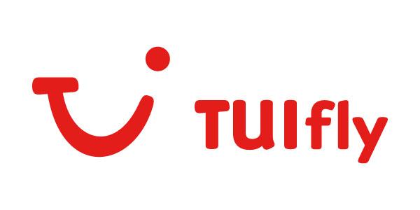 tuifly_logo