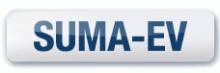 Logo SUMA-EV