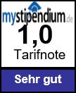 testnote