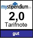 discotel testnote